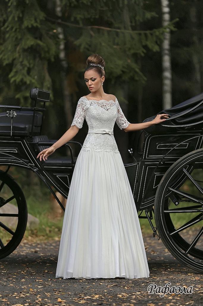 Свадебные салоны в гродно фото