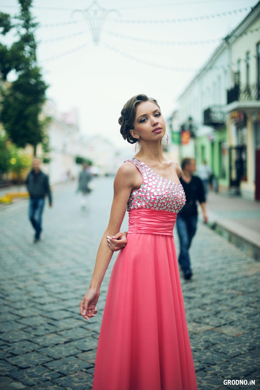 Платье в гродно