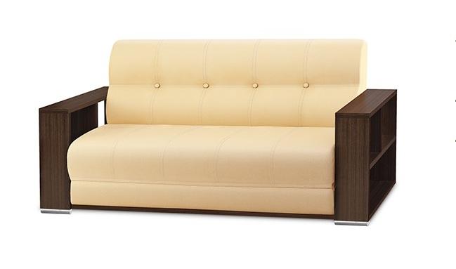 Новинки диванов