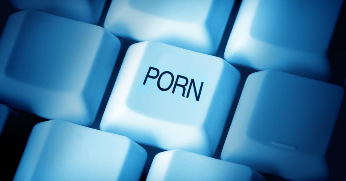 di-grey-men-porno