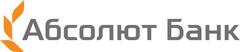 logo-absolyut-bank.png