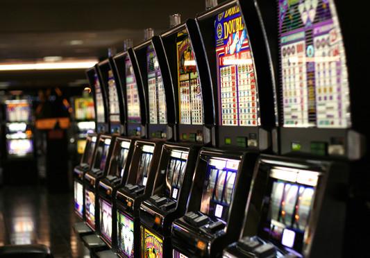 Игровые автоматы для квартиры играть онлайн морской бой как в игровых автоматах играть бесплатно