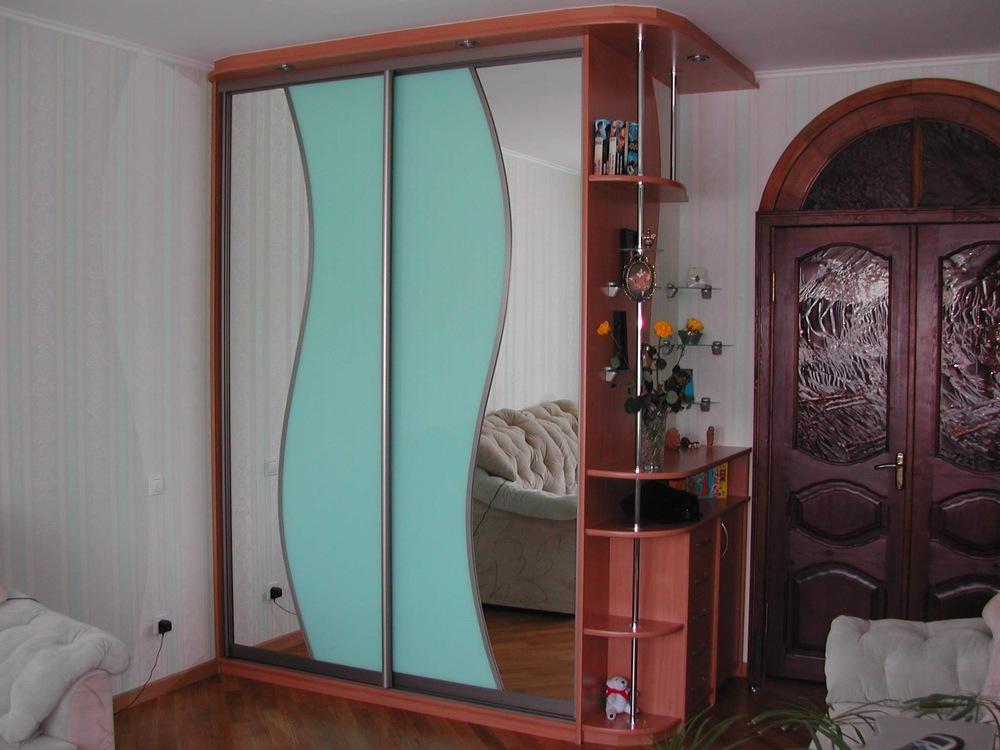 Шкаф купе в спальню купить в минске, цены, фото..