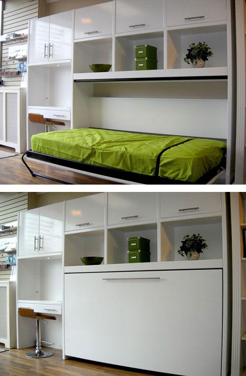 мебель трансформер мебельные трансформеры в гродно парус мебель в