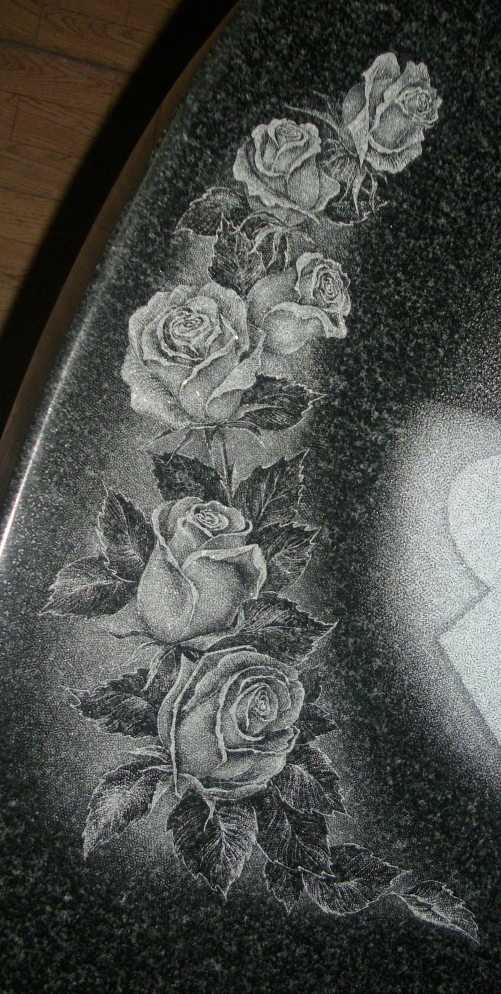 расположен живописном картинки для гравирования на камне вебинары