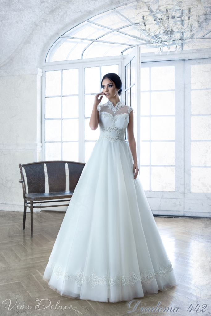 Свадебные платья цены гродно
