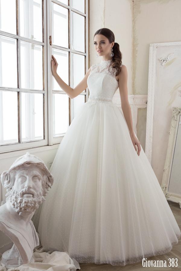 Прокат свадебных платьев в гродно фото