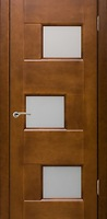Межкомнатные двери оптом от производителя в Москве