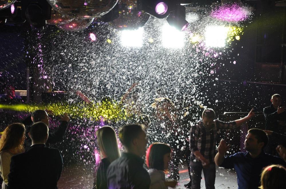 Благовещенск галактика ночной клуб клубы плаза стриптиз