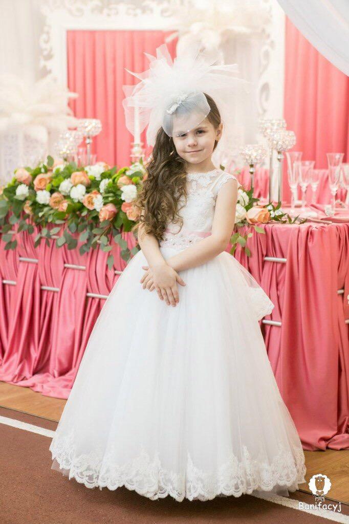 Куфар Платья На Выпускной Для Девочек Гродно