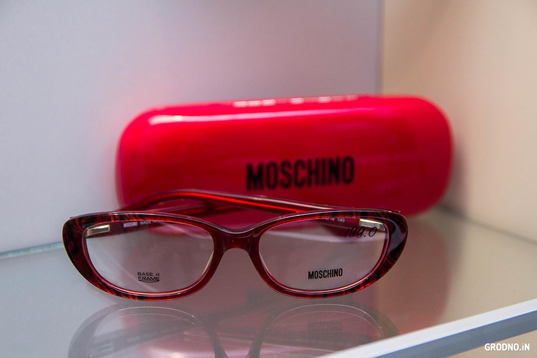 912a135bae6a Решение уже давно найдено  каждый гродненец может купить очки для компьютера  со специальными линзами Nano Blue, в которых глаза будут меньше уставать.