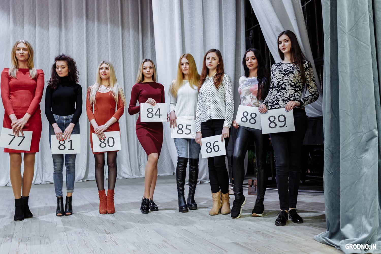 Кастинг На Похудение Новосибирск. Похудение в Новосибирске: где и как помогут сбросить вес