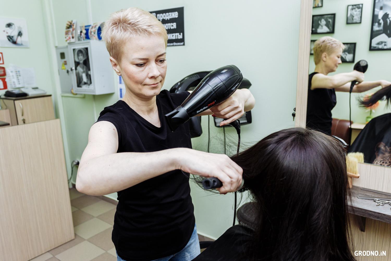 часть головы фото парикмахеров г липецк вопрос часто