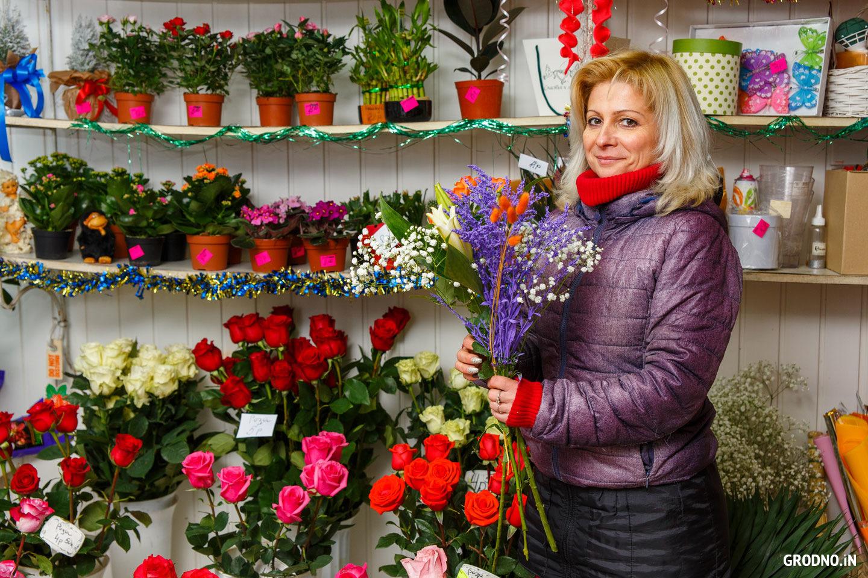 Цветы в гродно оптом, букетов куркино цветы