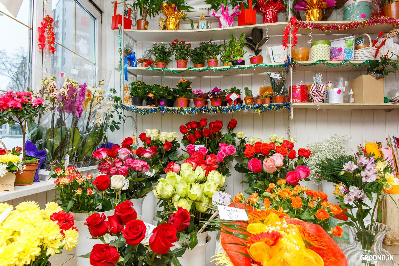 Магазин цветов флористика на профсоюзной, цветов подарок цветы