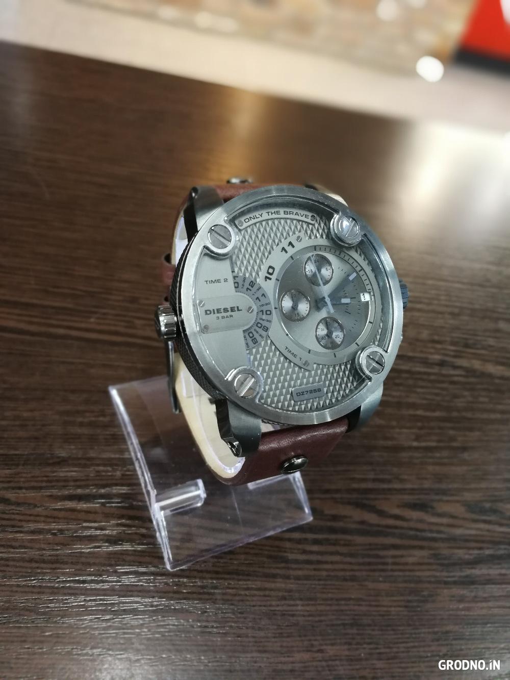 Активные часы купить купить часы женские сваровски