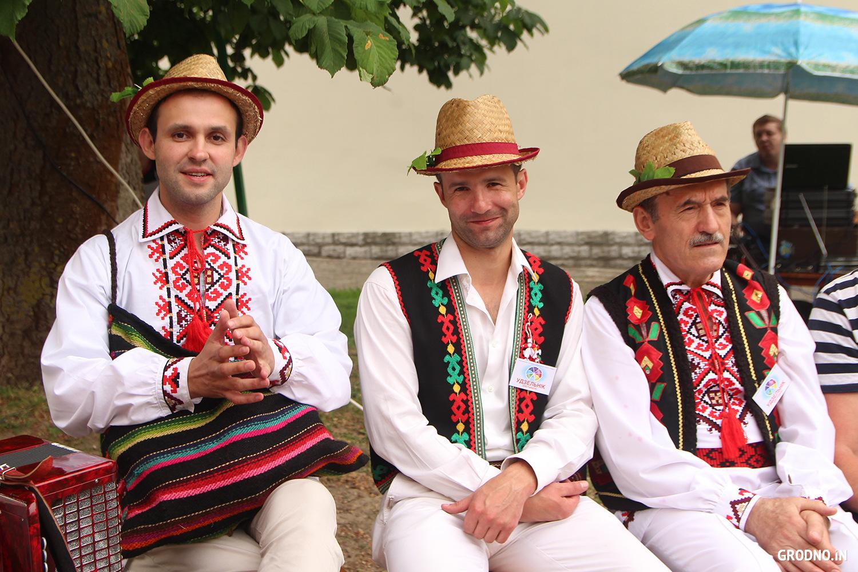 называли народ литовцы картинки проведения хронометражных наблюдений