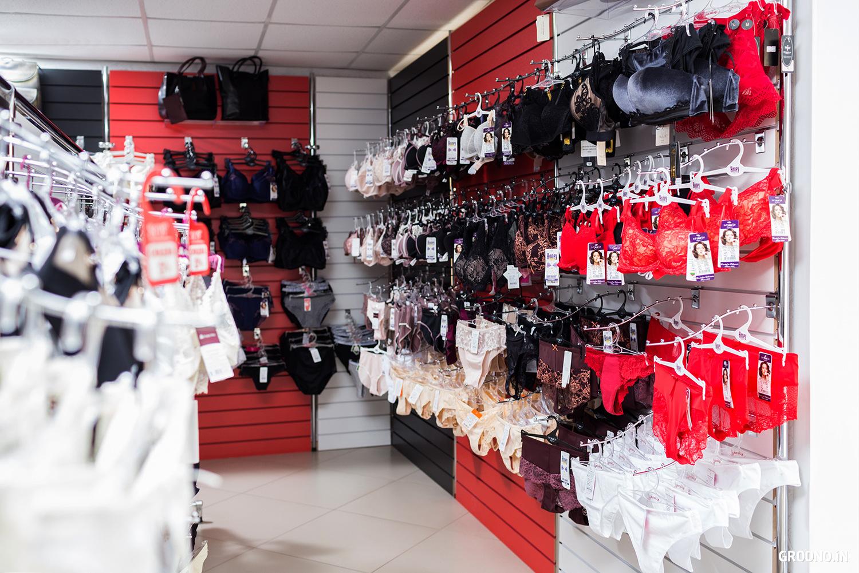 Магазины женского белья гродно редмонд м020 вакуумный упаковщик