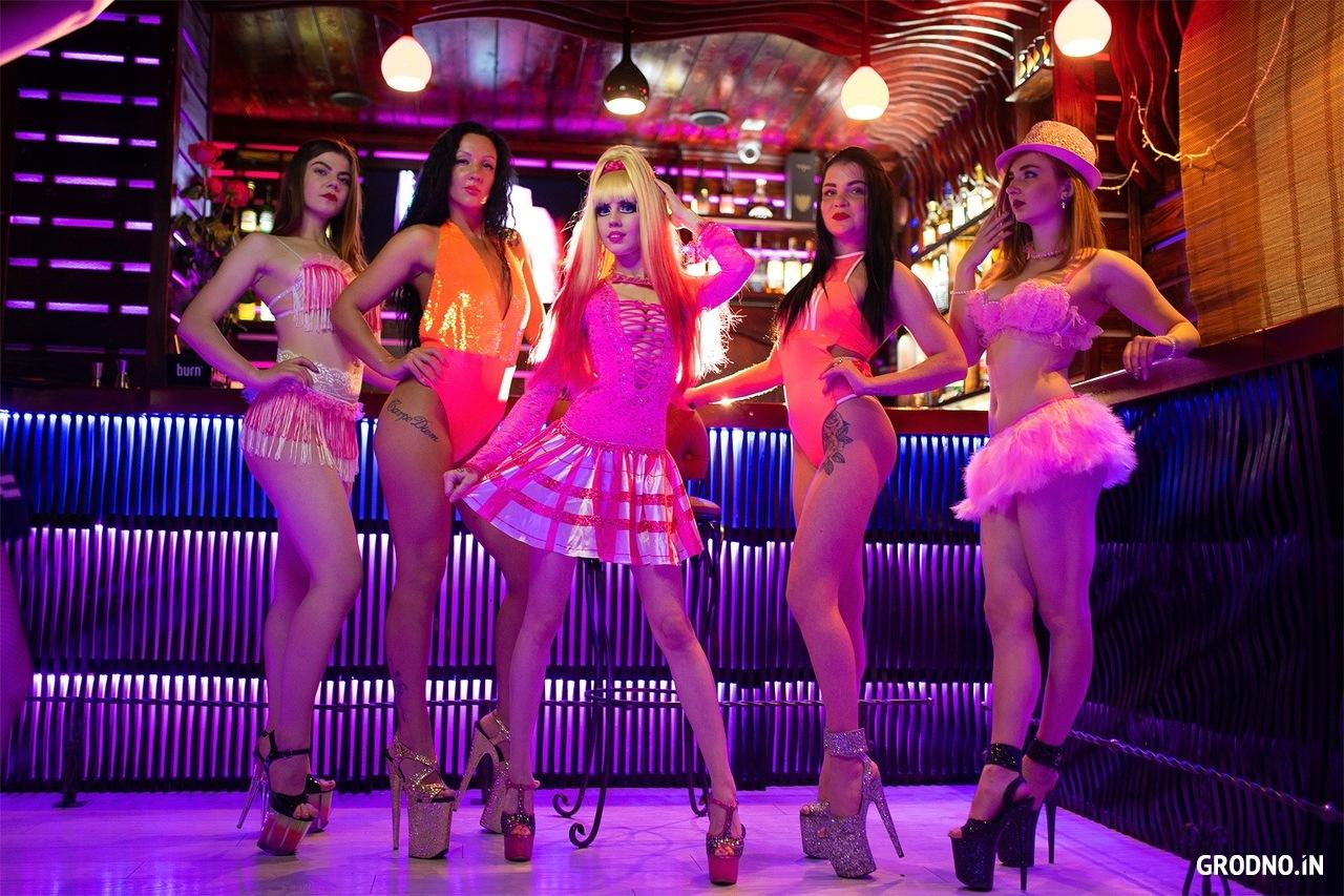 Джентльмен клуб в москве ночные клубы на гоголя